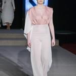 KFW Irish Fashion Industry Awards_3786