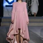 KFW Irish Fashion Industry Awards_3787