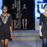 KFW Irish Fashion Industry Awards_3797