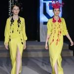 KFW Irish Fashion Industry Awards_3806