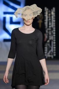 KFW Irish Fashion Industry Awards_3819