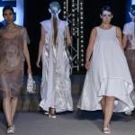 KFW Irish Fashion Industry Awards_3864