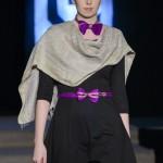 KFW Irish Fashion Industry Awards_3879