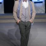KFW Irish Fashion Industry Awards_3884