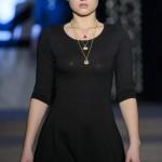KFW Irish Fashion Industry Awards_3894