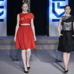 KFW Irish Fashion Industry Awards_3930