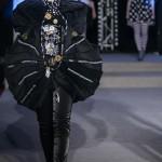 KFW Irish Fashion Industry Awards_3951
