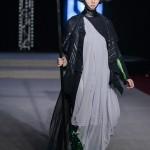 KFW Irish Fashion Industry Awards_3956