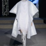 KFW Irish Fashion Industry Awards_3964