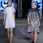 KFW Irish Fashion Industry Awards_3975