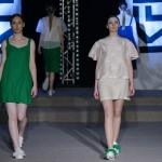 KFW Irish Fashion Industry Awards_3985
