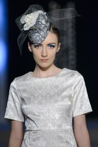 KFW Irish Fashion Industry Awards_4000