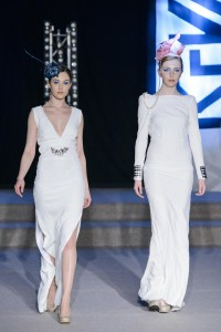 KFW Irish Fashion Industry Awards_4027
