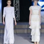KFW Irish Fashion Industry Awards_4036