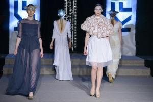 KFW Irish Fashion Industry Awards_4040
