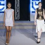 KFW Irish Fashion Industry Awards_4054