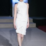 KFW Irish Fashion Industry Awards_4061