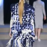 KFW Irish Fashion Industry Awards_4068