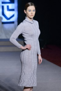 KFW Irish Fashion Industry Awards_4071