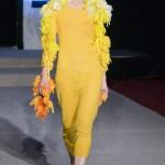 KFW Irish Fashion Industry Awards_4073