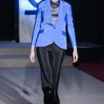 KFW Irish Fashion Industry Awards_4088