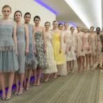 KFW15 Irish Fashion Industry Awards_3242