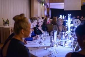 KFW15 Irish Fashion Industry Awards_3679