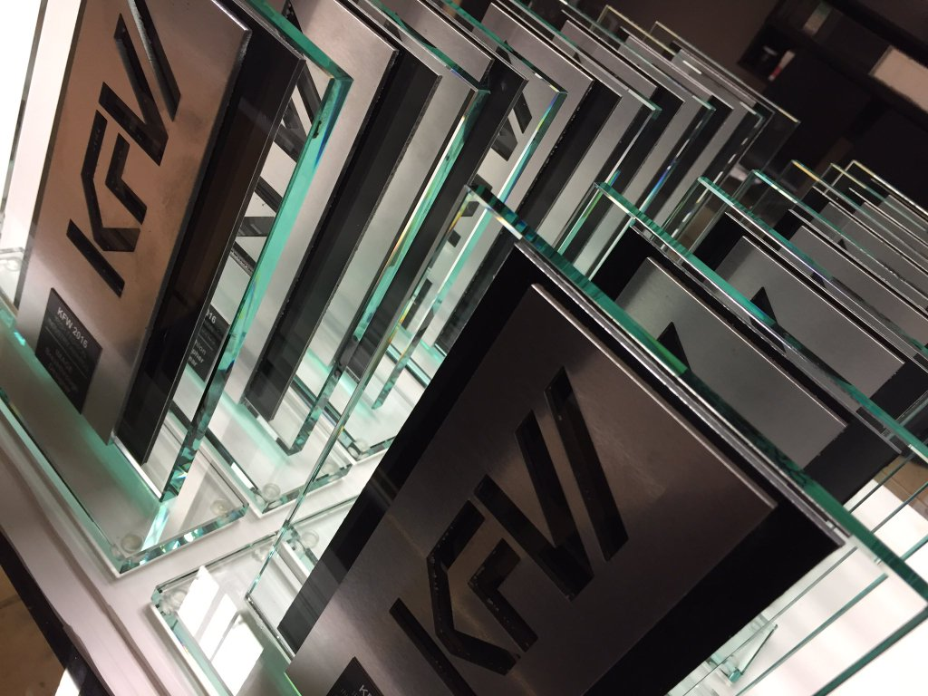 KFW2016_Trophies